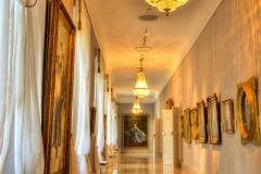 Habsburg-galéria / Habsburg Galerie